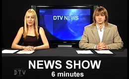 DTV Show